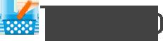 後宮三千人 - H5網頁手遊平台 - 遊戲中心 加入會員